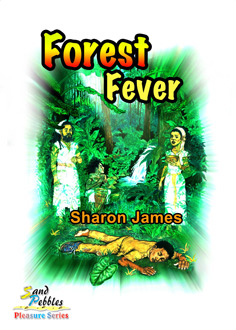 Carlong Forest Fever