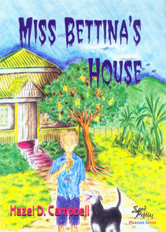 Carlong Miss Bettinas House jpg