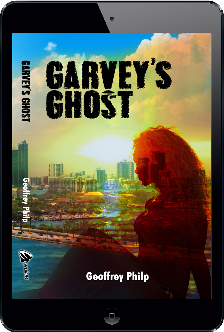 garveys ghost carlong ebook ipad