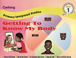 Getting To Know My Body