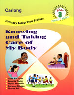 Knowing And Taking Care Of My Body