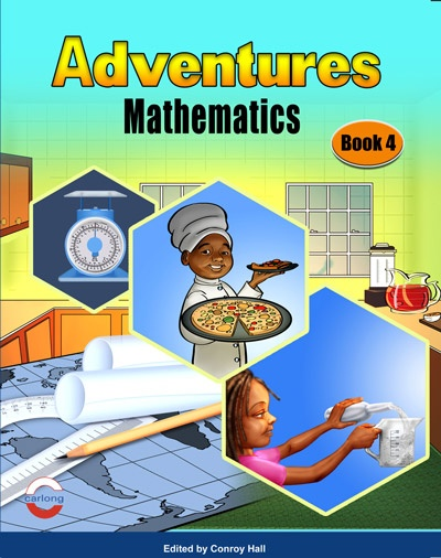 adventures-primary-mathematics-bk4-reduced