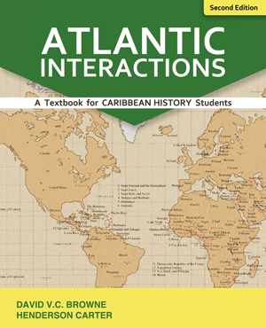 atlantic-interactions-2nd-ed