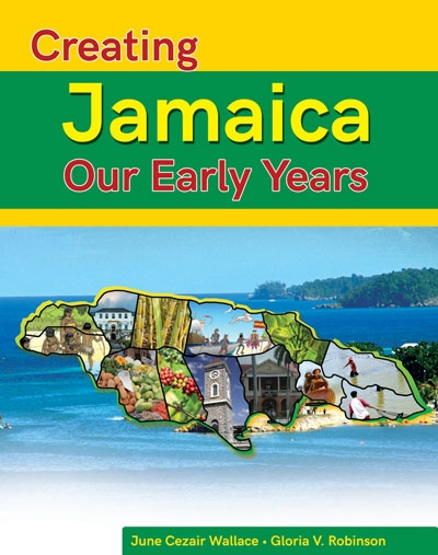 carlong-creating-jamaica-early-years-reduced