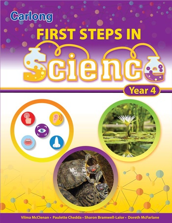 carlong-first-steps-science-yr-4-reduced