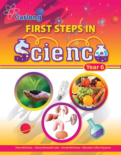 carlong-first-steps-science-yr-6-reduced_586014281