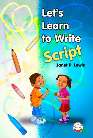 carlong-lets-learn-to-write-script