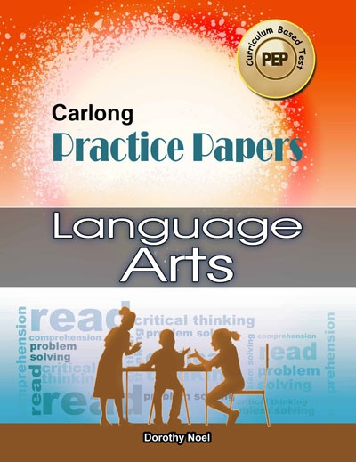 carlong-practice-papers-pep-language-arts