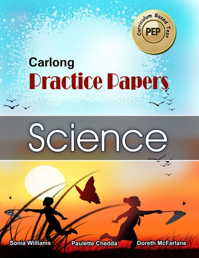 carlong-practice-papers-pep-science