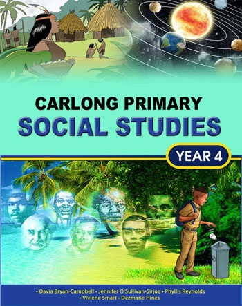 carlong-primary-social-studies-yr-4-reduced_806462183