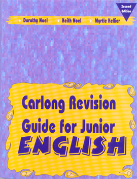 carlong-revision-guide-for-junior-english---second-edition