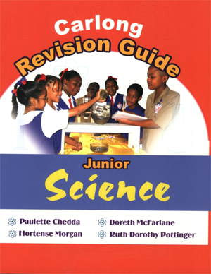 carlong-revision-guide-junior-science