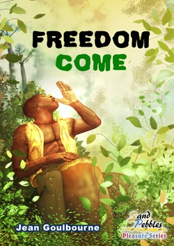 carlong_freedom_come_cover-reduced