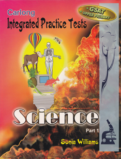 cipt-science-pt-1