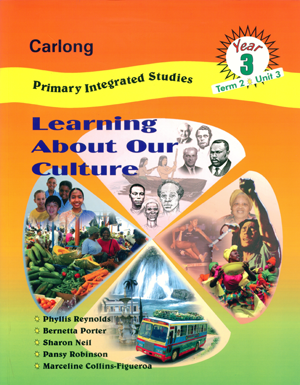 cpis-learning-about-our-culture