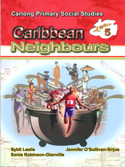 cpss-year-5-caribbean-neighbours