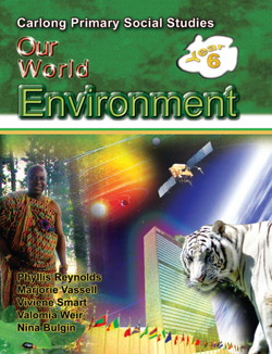cpss-year-6-our-world-environment