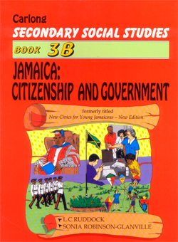 csss-citizenship-and-gov