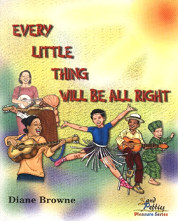 every-little-thing_1368999752