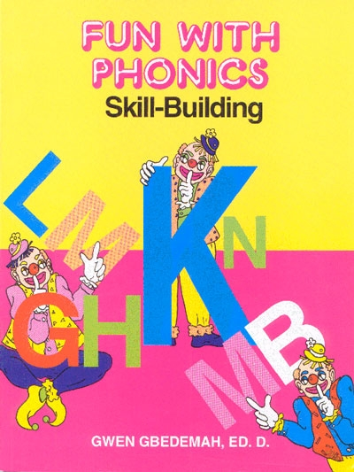 fun-with-phonics-skill-building