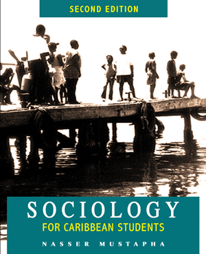 sociology-for-cbean-students--2nd-edn