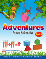 adventures-primary-mathematics