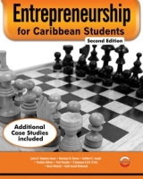 carlong-entrepreneurship-csec-reduced