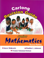 carlong-revision-guide-junior-mathematics-2nd-ed