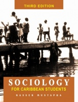 carlong-sociology-for-cape-reduced