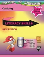 carlong_literacy_skills-new_edition