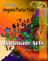 cipt-language-arts-front