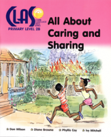 clas-all-about-caring