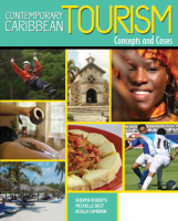 contemp-tourism-cover-frnt