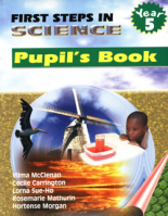 fsis-yr-5-pupils-book-cover