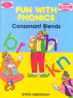 fwp_consonants_blends