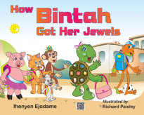 how-bintah-got-her-jewels-cover-1