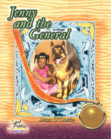 jenny-and-the-general
