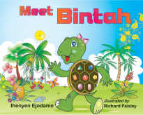 meet-bintah-cover