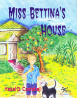 miss-bettinas-house-jpg