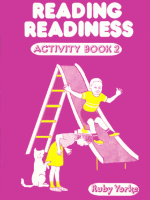 readiing-readiness-activity-book-2