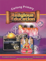 carlong-primary-religious-education-year-4