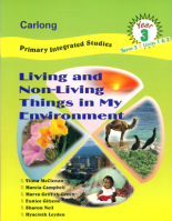 cpis--living-and-non--living-things-in-my-environment