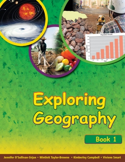 exploring-geography-carlong-reduced