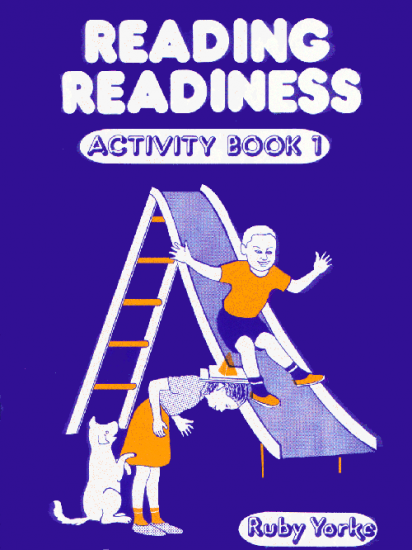 reading-readiness-activity-book-1