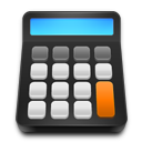 carlong calculator primary button online resources